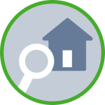 property-analysis-icon