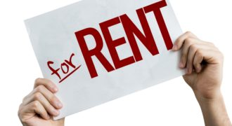 Rental Properties - Davis Property Management