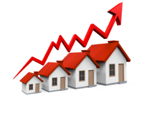 Increase Your Property Value - Davis Property Management