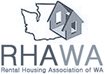 Member of Rental Housing Association of WA